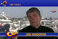 Jim Shooter on Comic Book Resources